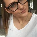 Natalia Wioletta Brzdak