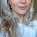 Anne Marthe Brenden