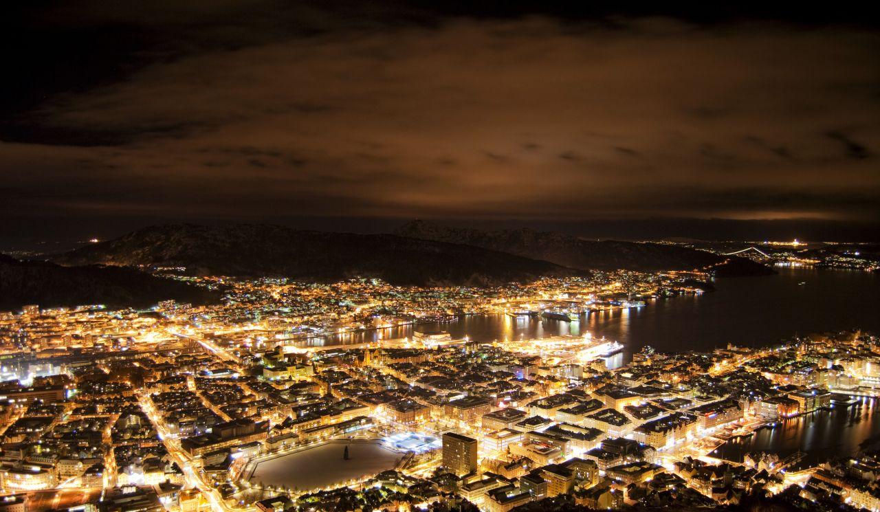 Utsikt_fra_Flyfjellet.jpg
