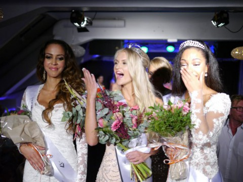 Road to Miss Universe Norway 2016 - July 30 - the results B2ap3_thumbnail_P1530921-s