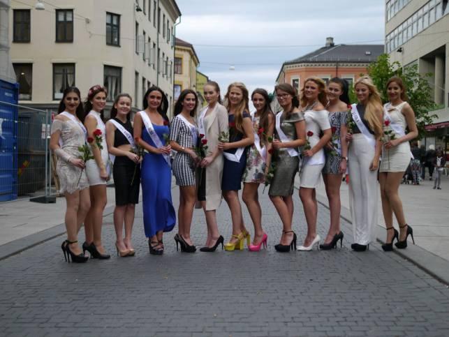 Road to miss Universe Norway 2015 B2ap3_thumbnail_thumb