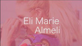 Miss Norway Eli Marie Almeli Presentasjonsvideo 2017