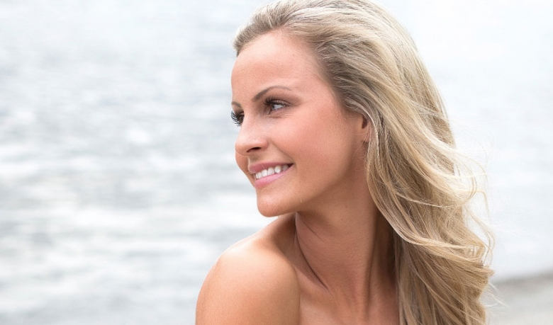 Road to Miss Universe Norway 2013 Be7685026070406a215779b242f1aa2e_L