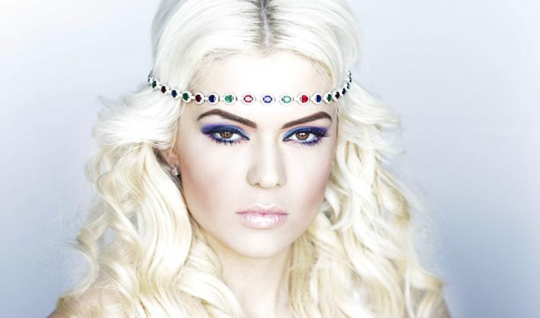 Road to Miss Universe Norway 2013 D9b208614500b6f80739755fd29fad52_L