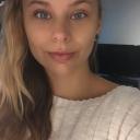 Ine Emilie Barca