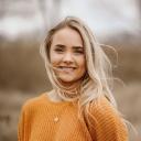 Anna Haddal