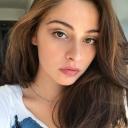 Tabatha Cecilia Robotham Vargas