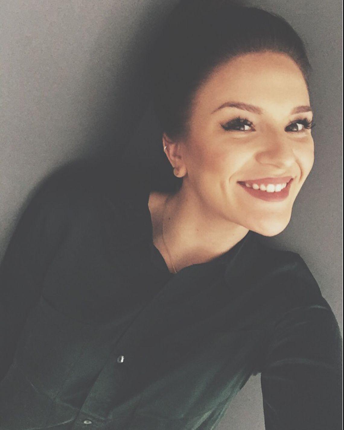 Nicole Elisabeth Stia
