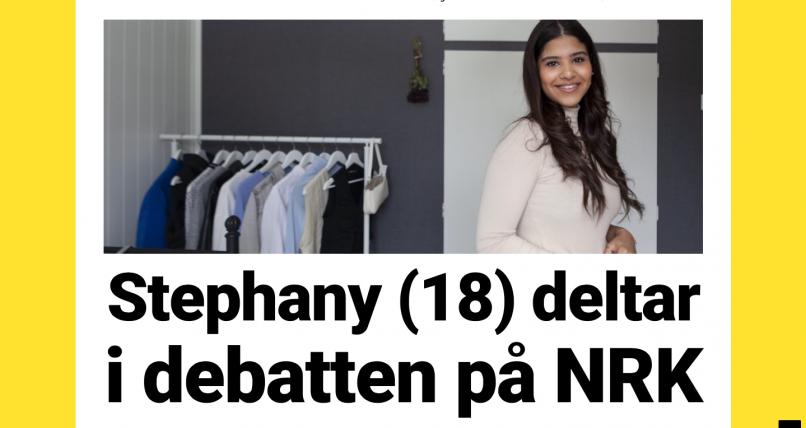 Skjermbilde-2021-04-20-kl.-16.46.16