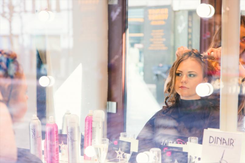 Hvorfor du burde besøke Beauty Solutions Norway