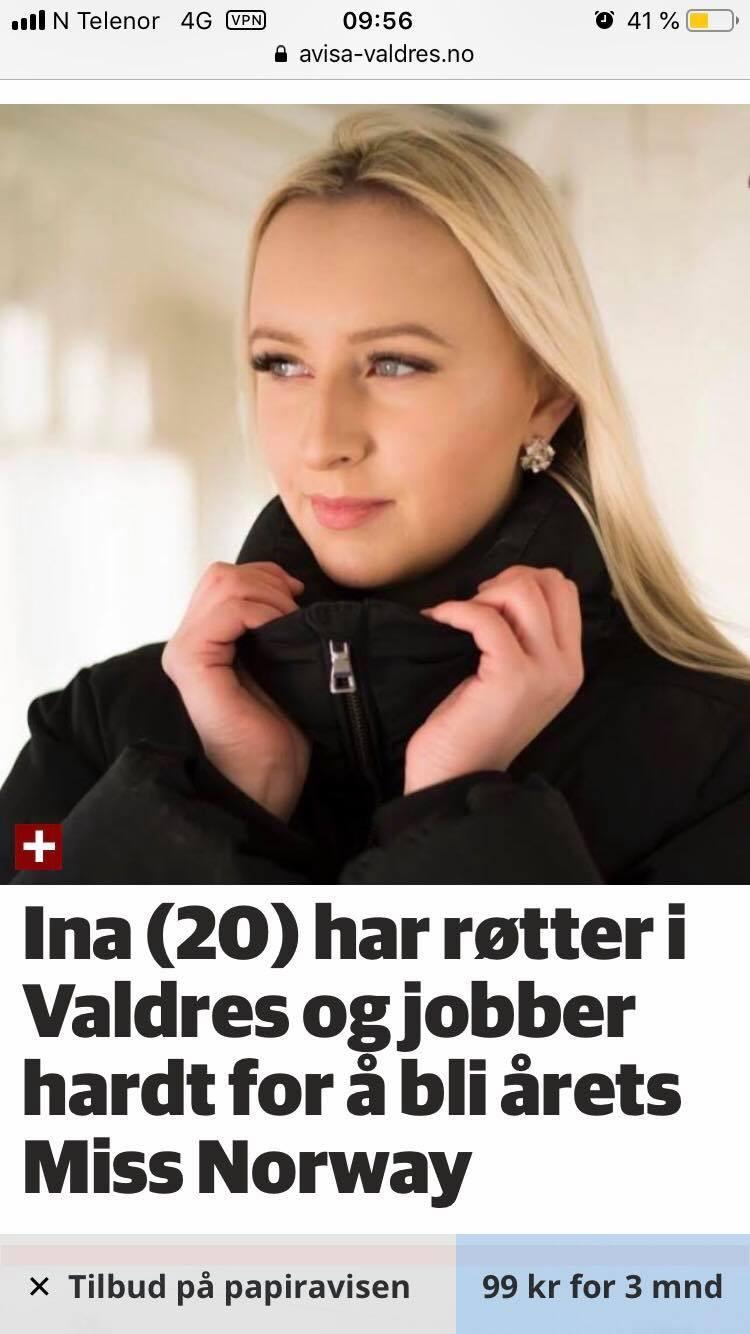 Ina-k