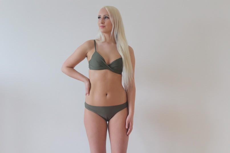 bikinibilder-MissNorway