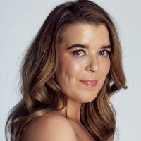Amy Elizabeth McLaren