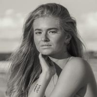 Victoria Emilie Løken