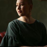 Kristin Elise Schade