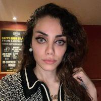 Melika Hossainpour