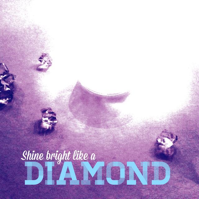 Diamond Awards 2013