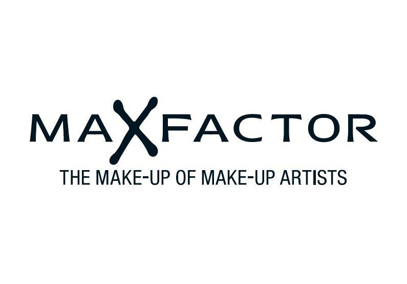 New Sponsor ,I  proudly present Max Factor
