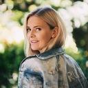 Rebecca Bjørk