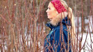 Miss Universe Norway 2017 - Malin Svimbil