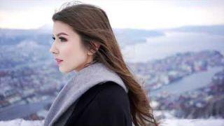 Presentasjonsvideo Miss Norway 2018 - Madelen Michelsen