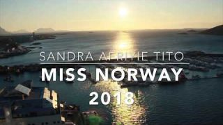 Miss Norway